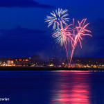 Moncton-NB---1-July-fireworks---Wdr-1338_MG_1386