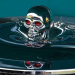 Moncton-NB---Antique-Car-Show---Skull-Wdr-1155_MG_0802