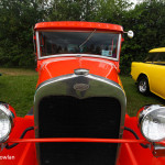 Moncton-NB---Antique-Car-Show-Wdr-1155_MG_0798