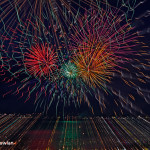Moncton-NB---Fireworks-abstract--Wdr-1338-_MG_1405