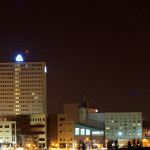 Moncton-NB---NB-Tower-and-Assumption-Bld--Wdr-1441_38R9755