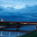 Moncton-NB---night-lights-Wdr-1150_MG_0482
