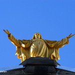 Paquetville-NB---Statue-of-Christ--BUI-02--488--11803