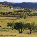Pastural-Landscapes-Near-Edmundston--NB--38R0765---Sept-28th-2012-Part-2--W-Dr-copy