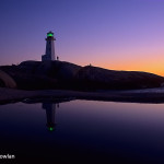 Peggy-s-Cove-Lighthouse-at-dusk---Gdr--DM00205