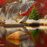 Peggy-s-Cove--NS---Autumn-Pond-_MG_5118-copy