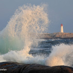 Peggy-s-Cove-NS--Crashing-waves--Wdr-1174_MG_3218