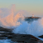 Peggy-s-Cove-NS---Crashing-waves-and-Lighthouse-Wdr-1197_MG_8015
