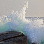 Peggy-s-Cove-NS--Crashing-waves_Wdr-1173--MG_2751