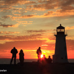 Peggy-s-Cove-NS-Lighthouse-at-sunset-Sdr-911_MG_2490-copy