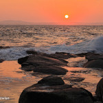 Peggy-s-Cove-NS---Sunset-Wdr-1175_MG_3352