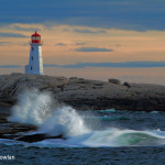 Peggy-s-Cove-NS-Wdr-1088_MG_2071