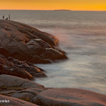 Peggys-Cove-After-sunset-Wdr-1205_MG_5896