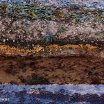 Sedimentary-Layers-NS-Wdr-1259-_MG_9607