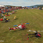 St-Jacques-NB---Les-Ailes-du-Madawaska-RC-Air-Show---Wdr-1269_MG_2776
