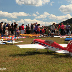 St-Jacques-NB---Les-Ailes-du-Madawaska-RC-Air-show--Wdr-1269_MG_2716
