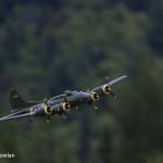 St-Jacques-NB---RC-B17-American-Bomber-1275-38R1455
