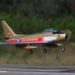 St-Jacques-NB-RC-Golden-Hawk-Jet-Wdr-1275_38R2472