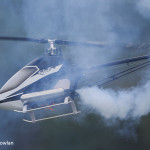 St-Jacques-NB--RC-Rave-Helicopter---Wdr-1278_38R1190