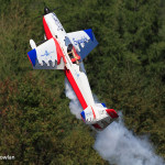 St-Jacques-NB-RC-show--Groupe-Swagelok-Que_MG_4212