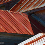 Stone-Haven-NB---Abstract-of-tin-roof-Wdr-1168_MG_1755