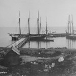 Stonehaven-NB--Wharf-with-tall-ships-used-for-loading-quarried-stones--Circa-1900-Wdr-1168_MG_1849