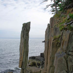 Tiverton-NS---Balancing-Rock---SCN-02---589---14508