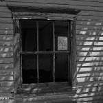 Two-windows--Wdr-1253_MG_1188