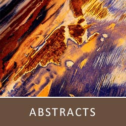 Galleries - Abstracts