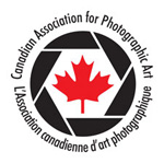 Canadian Association for Photographic Art