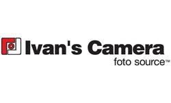 Ivan's Camera