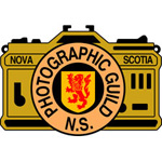 Photographic Guild of Nova Scotia