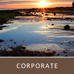 Photo Tours - Corporate