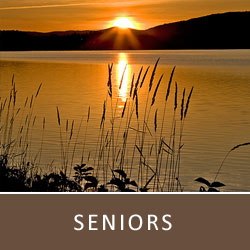 Photo Tours - Seniors
